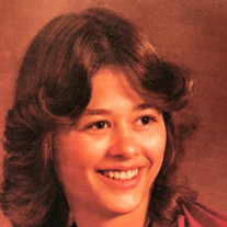 Lisa J. Bury-Frey