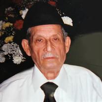 Reveriano Rivera Perez