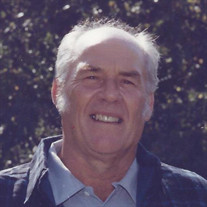 Lawrence H. McMonigle