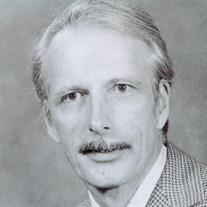Guy William  Downie