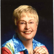Marjorie Marie Davenport
