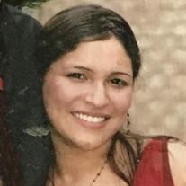Nathia Ann Modla