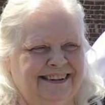 Barbara Nell Delaughter