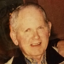 James J. Ramsey Sr.