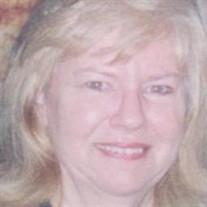 Martha  M. Clay