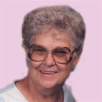 Wanda Schmitz