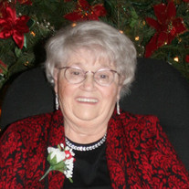 Dolores G. Papke