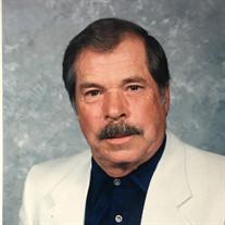 Harold C. Bleakley