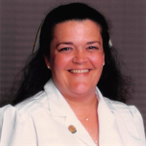 Wendy F.  Jacobs