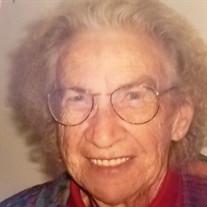 Ruth E.  Gangstead