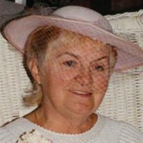 Arlene Knutson