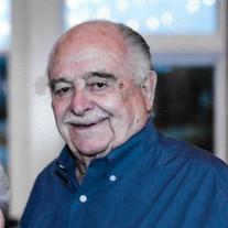 Mr. Frank Cerqua Jr.