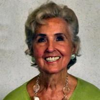 Concetta J. Rella