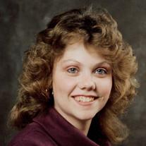 Nancy Marie Sabatino