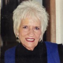 Charlene Gorman