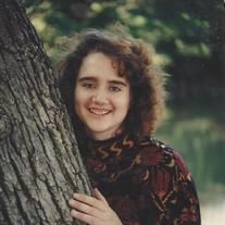 Jennifer Linn Shapley