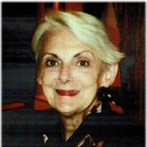 Janice Cooke Michaelis