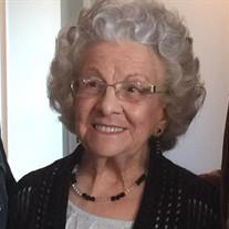 Felicia T. Munday