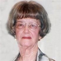 Joyce Dell Coker McCoy