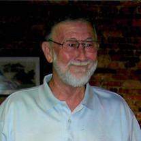 Herman Griffin