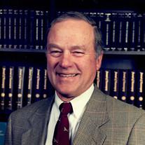 Lawrence F. Jelsma M.D.