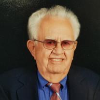 James G. Lloyd