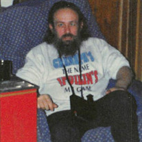 William Sweeney
