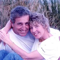 Elaine Jean Loeffelbein