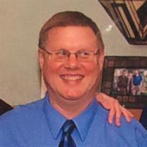 Scott Carl Brockman