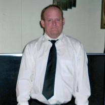 Enoch Wayne Russell