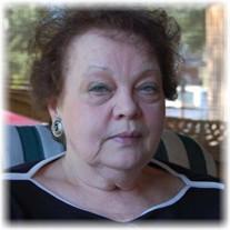 Ms. Paula Marie Waldron