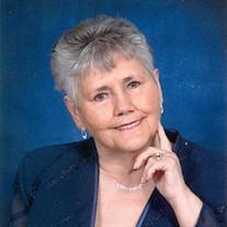 Pearl R. Tyler