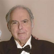 Manuel V. Fernandez