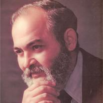 Eduardo Renan Bermudez