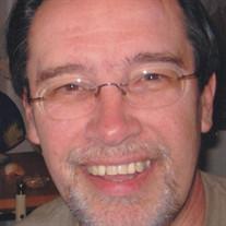 Frank Dowling