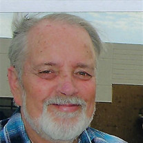 James Franklin Rowlette