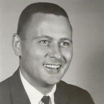 Paul A. Carney