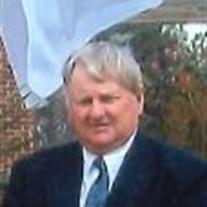 Michael D. Thompson, Jr.