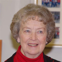 Darlene Thomas
