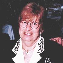Maralyn J. Brommer