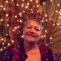 Linda L. Ward