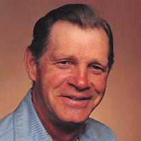 Darrell Ray Engler