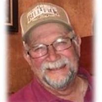 Jerry Wayne Lockwood
