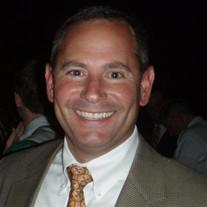 Michael J. Bonfini