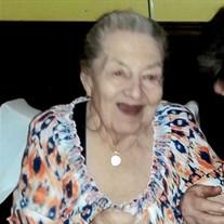 Elisabeth Francois