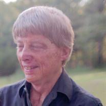 Elmer Leroy Pearce, Jr.