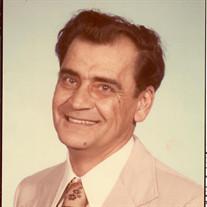 Joel C. Fleetwood Jr.