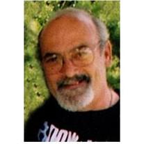 George L Riege Jr.