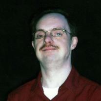 Peter James Meinema