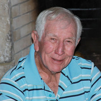 Clarence Wells Jackson, Jr.